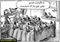 social cartoon_27