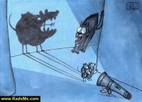 social cartoon_15