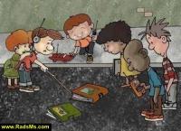 social cartoon_30