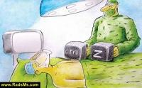 social cartoon_31